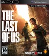 The-Last-of-Us-img-ps3