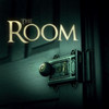 The-Room-img-ios