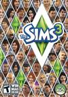 The-Sims-3-img-pc