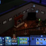 The-Sims-3pc-img2