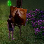 The-Sims-3pc-img3