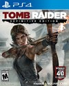 Tomb-Raider-Definitive-Edition-img-ps4