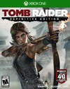 Tomb-Raider-Definitive-Edition-img-xone