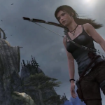 Tomb-Raider-Definitive-Editionps4-img1