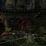 Tomb-Raider-Definitive-Editionps4-img2