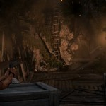 Tomb-Raider-Definitive-Editionps4-img3
