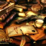 Unearthed-Trail-of-Ibn-Battutapc-img2