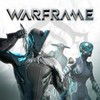 Warframe-img-ps4