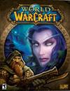 World-of-Warcraft-img-pc