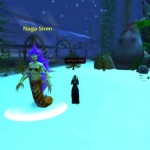 World-of-Warcraftpc-img1