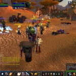 World-of-Warcraftpc-img2