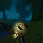 World-of-Warcraftpc-img3