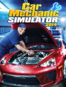 car-mechanic-simulator-2014-img-pc