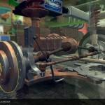 car-mechanic-simulator-2014pc-img1