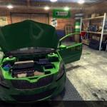 car-mechanic-simulator-2014pc-img2