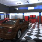 car-mechanic-simulator-2014pc-img3