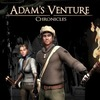 Adams-Venture-Chronicles-img-ps3