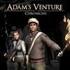 Adams-Venture-Chronicles-img-ps3