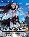 Akibas-Trip-2-img-ps-vita