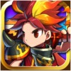 Brave-Frontier-img-ios