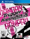 Danganronpa-Trigger-Happy-Havoc-img-ps-vita