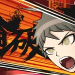 Danganronpa-Trigger-Happy-Havocps-vita-img3