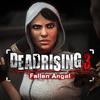 Dead-Rising-3-Fallen-Angel-img-xone