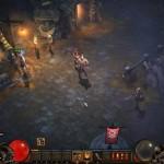 Diablo-IIIpc-img2
