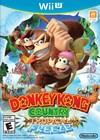 Donkey-Kong-Country-Tropical-Freeze-img-wii-u