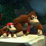 Donkey-Kong-Country-Tropical-Freezewii-u-img1