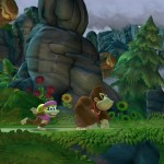 Donkey-Kong-Country-Tropical-Freezewii-u-img3