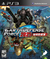 Earth-Defense-Force-2025-img-ps3