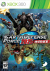 Earth-Defense-Force-2025-img-x360
