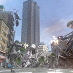 Earth-Defense-Force-2025ps3-img1