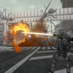 Earth-Defense-Force-2025ps3-img3