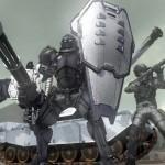 Earth-Defense-Force-2025x360-img3