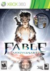Fable-Anniversary-img-x360
