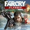 Far-Cry-Classic-img-ps3