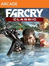 Far-Cry-Classic-img-x360