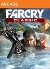 Far-Cry-Classic-img-x360