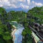 Far-Cry-Classicps3-img1