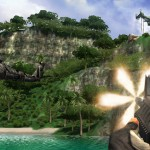Far-Cry-Classicps3-img2
