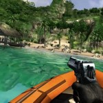 Far-Cry-Classicps3-img3