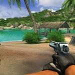 Far-Cry-Classicx360-img1