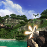 Far-Cry-Classicx360-img2