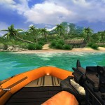 Far-Cry-Classicx360-img3