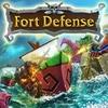 Fort-Defense-img-ps-vita