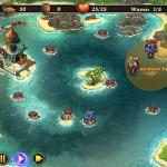 Fort-Defenseps-vita-img3