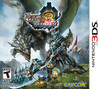Monster-Hunter-3-Ultimate-img-3ds