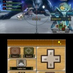 Monster-Hunter-3-Ultimate3ds-img1